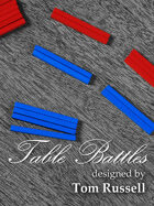 Table Battles