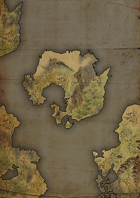 Single-page Map: Dorwind [NO LABELS]