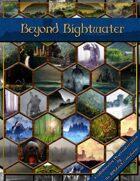 Beyond Bightwater