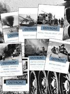 Ostfront - Complete PDF [BUNDLE]