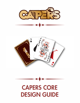 CAPERS Core Design Guide