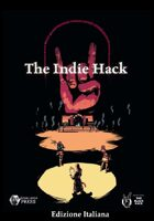 The Indie Hack (Edizione Italiana)