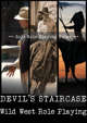 Devil's Staircase Wild West Solo Role Playing Rules