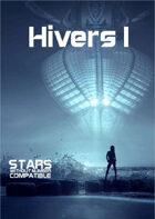Hivers I