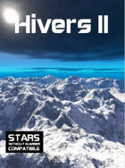 Hivers II - SWN Compatible