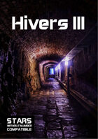 Hivers III - SWN Compatible