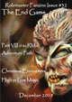 Rolemaster Fanzine Issue 32