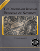 The Descendant Revenge: Burning of Novikov