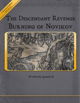 The Descendant Revenge: Burning of Novikov RM2/RMC & RMFRP Compatible