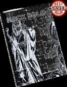 Hack Solo