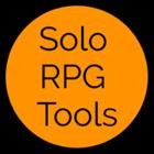 Solo Tools