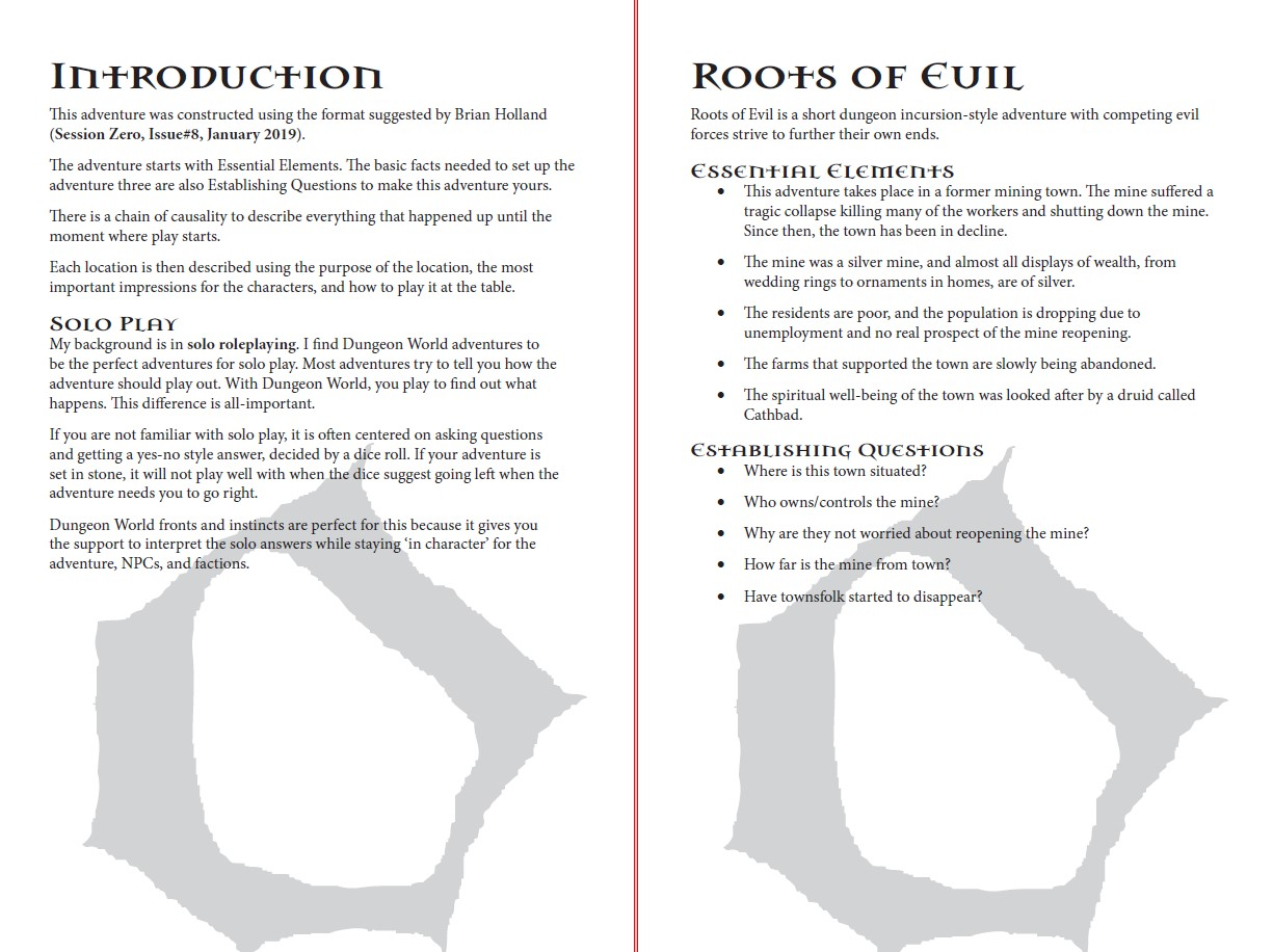 Root of all evil Glasschwammb/ürste Reinigungsschwamm Mit Doppeltem Verwendungszweck Badeschwammb/ürste Fliesenb/ürste