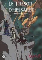 DriveThruRPG com - RuneQuest | Adventures | PDF - The