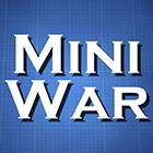 Mini Warfare