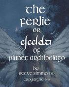 The Ferlie