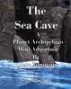The Sea Cave a planet Archipelago mini adventure