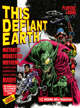 THIS DEFIANT EARTH—1950S Sci-Fi Roleplaying: Players' Guide)