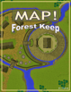 Map! Forest Keep