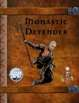 Monastic Defender - For 5th Edition