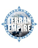 Terran Empire Publishing