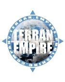Terran Empire Publishing