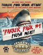 'Parker Pack #1