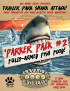 'Parker Pack #2