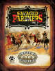 Savaged Pardners Vol 3