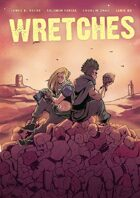 Wretches