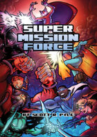 Super Mission Force