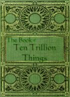 The Book of Ten Trillion Things