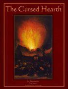 The Cursed Hearth