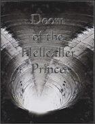 Doom of the Hellcaller Prince