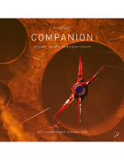 M-SPACE Companion