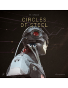 Circles of Steel