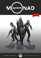 MONAD System Final Beta (ITA)