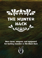 The Hunter Hack