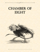 Adventure Framework 6: Chamber of Eight