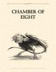 Adventure Framework 6: Chamber of Eight