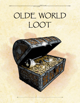 Olde World Loot