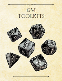 GM Toolkits