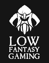 Low Fantasy Gaming