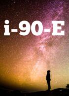 i-90-E