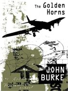 The Golden Horns: A Mystery Novel