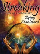 Streaking: A Novel of Probability