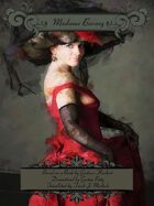 Madame Bovary: A Play in Three Acts