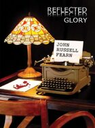 Reflected Glory: A Dr. Castle Classic Crime Novel