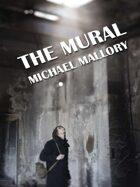 The Mural: A Novel of Horror
