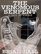 The Venemous Serpent