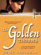 The Golden Thorns